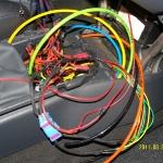 Kable i przewody do konsoli